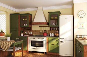 Дизайн барной стойки для гостиной фото
