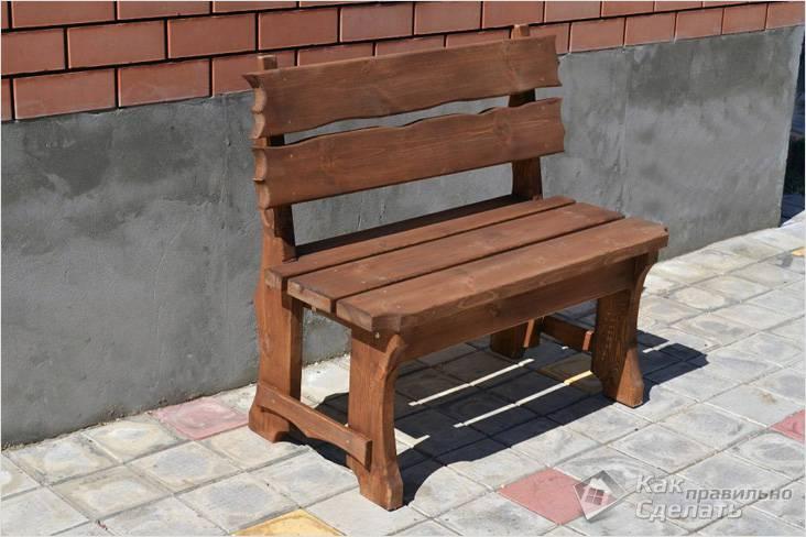 Мебель в комнату отдыха