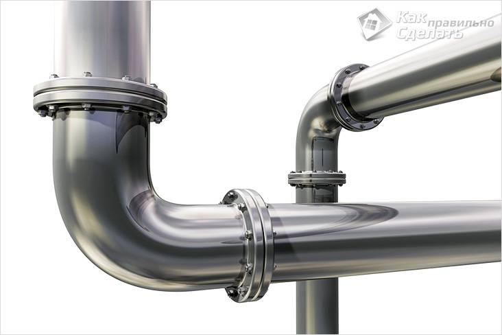 Почему при включении воды гудит кран: причины и способы устранения шума видеоинструкция по ремонту