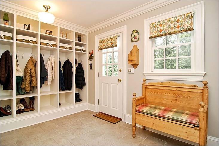 Какое напольное покрытие выбрать для частного дома, Коломна (фото)