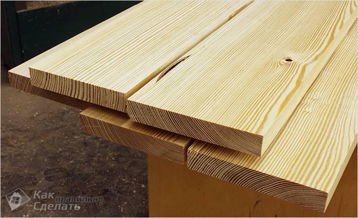 Как сделать крыльцо из дерева деревянное крыльцо своими