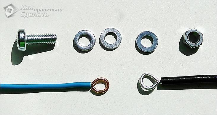 Чем лучше соединять алюминиевые провода