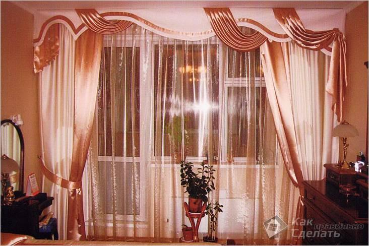 Установка балконной двери своими руками - как установить двери на балконе