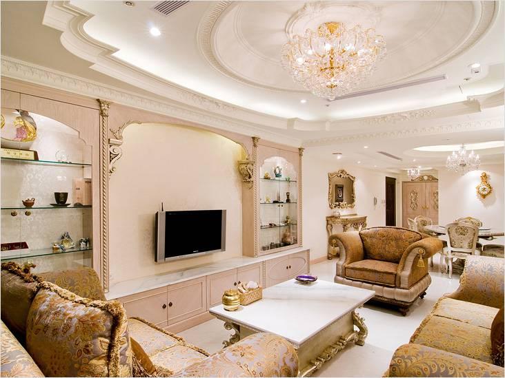 Ремонт квартир потолки подвесные
