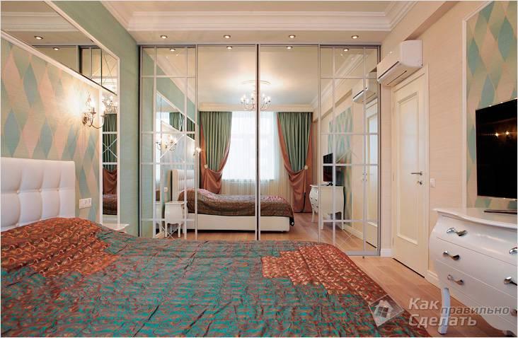 Обои для маленькой комнаты 73 фото зрительно увеличивающие пространство модели какие подойдут в узкую комнату как правильно выбрать 2020-идеи в интерьере
