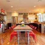 1-кухня-столовая-1_новый размер