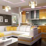 1-studio-flat-600x401_новый размер