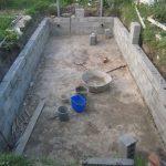 2011-07-17aa3c344ee2f90c34c7a1b0ffdc597f__rsu-1000-8002_новый размер