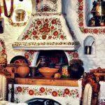 Dizayn-kuhni-v-ukrainskom-stile_новый размер