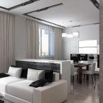 Foto-kuhni-gostinoy-30-kv-m-dizayn-interera-715x400_новый размер