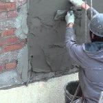 Kak-oshtukaturit-kirpichnuju-stenu-svoimi-rukami12_новый размер