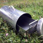Коптильня-из-трубы_новый размер