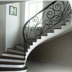 Монолитная-лестница-из-бетона-1024x823_новый размер