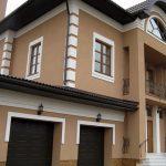 Pokraska-fasada-doma-11_новый размер