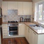 Ремонт-квартир-фото-дизайн-кухни-533x400_новый размер