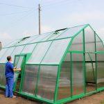 Teplicy_glass_haus_harakteristika_i_dostoinstva_konstrukciy_1_новый размер