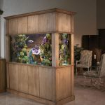 akvarium-v-interere-59_новый размер