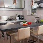 bar-kitchen-table-main-3_новый размер