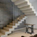 beton_lestnica-3_новый размер