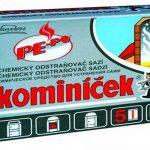 chistka-dymohodkominichek_новый размер