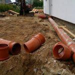 diametr-kanalizacionnyh-trub_новый размер