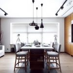 dizain-kuhni-v-stile-loft-foto-18_новый размер
