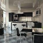 дизайн и интерьер кухни (1)_новый размер