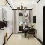 dizayn-kuhni-12-kv-m-s-balkonom-foto-09_новый размер