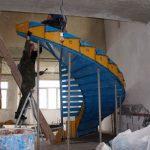 dlya-slozhnyh-form-konstruktsiy-spetsialisty-ispol_новый размер