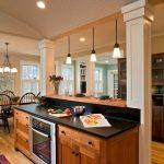 eclectic-kitchen1_новый размер