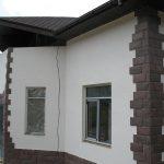 fasad-fasadnyie-rabotyi-s-venetsianskoy-dekorativnoy-shtukaturkoy-tsena-za-rabotu-fasada-po-shtukaturke-dekorativnaya-venetsianskaya-shtukaturka-na-fasade-1_новый размер