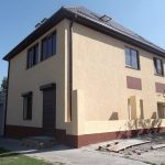 fasad-shtukaturnyy_новый размер