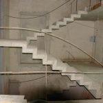 foto—prochnye-monolitnye-lestnitsy_новый размер