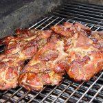 горячее-копчение-мяса_новый размер