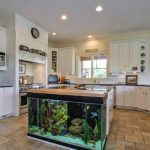 in-der-kücheninsel-aquarium_новый размер
