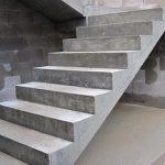 izgotovlenie-lestnic-iz-betona