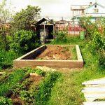 kak-sdelat-fundament-dlya-teplicy_2_новый размер