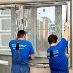 kak-vynut-steklopaket-iz-plastikovogo-okna7-500x330_новый размер