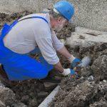 kanalizaciya-v-chastnom-dome-svoimi-rukami-skhema-28_новый размер