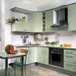 kitchen_0071_новый размер