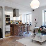 кухня-гостиная-20-кв-м-дизайн-600x398_новый размер