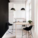 malenkaya-kuhnya-minimalizm_новый размер