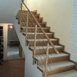 otdelka-betonnyh-lestnits-laminatom_новый размер