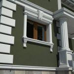 otdelka-fasadov-domov-koroedom-16-750x515_новый размер