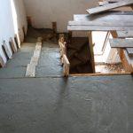 p-obraznaya_lestnica_s_zabezhnymi_stupenyami_v_s_belogorodka_zalita_betonom_новый размер