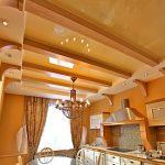 pvc-ceiling5_новый размер