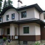 silikonovaya-shtukaturka-dlya-fasada-foto_новый размер