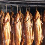 smoked-fish-411485_960_720_новый размер