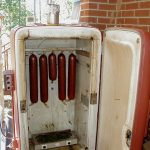 smokersteamgeneratorsausagesep3001_600x450_новый размер