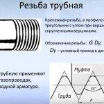 trubnaya-rezba-10_новый размер